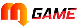 Michio Game